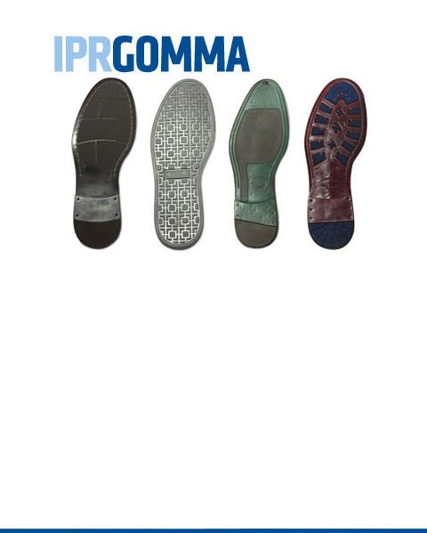 iprgomma_ok_v-1_new_480X599